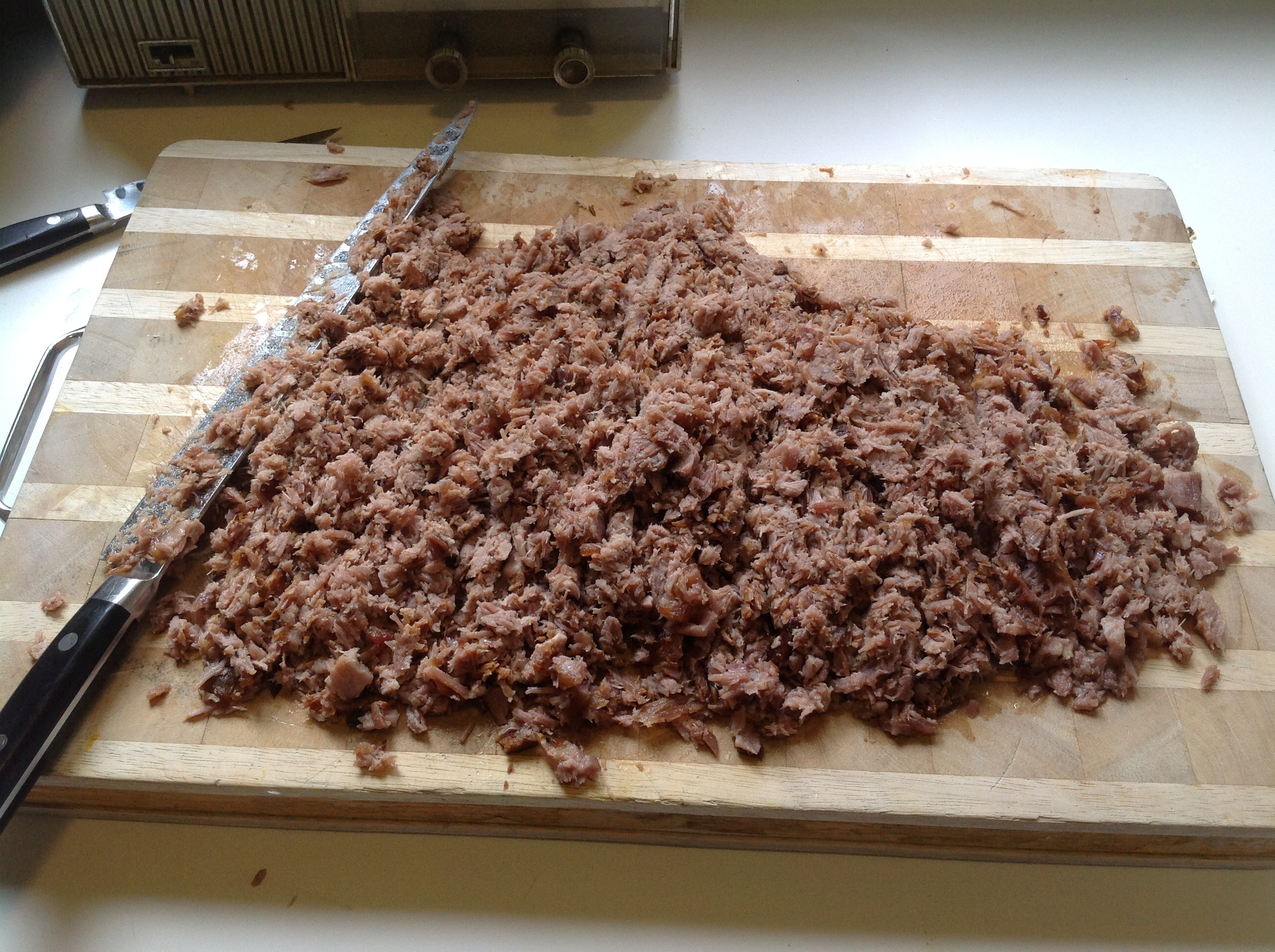 pork filling1