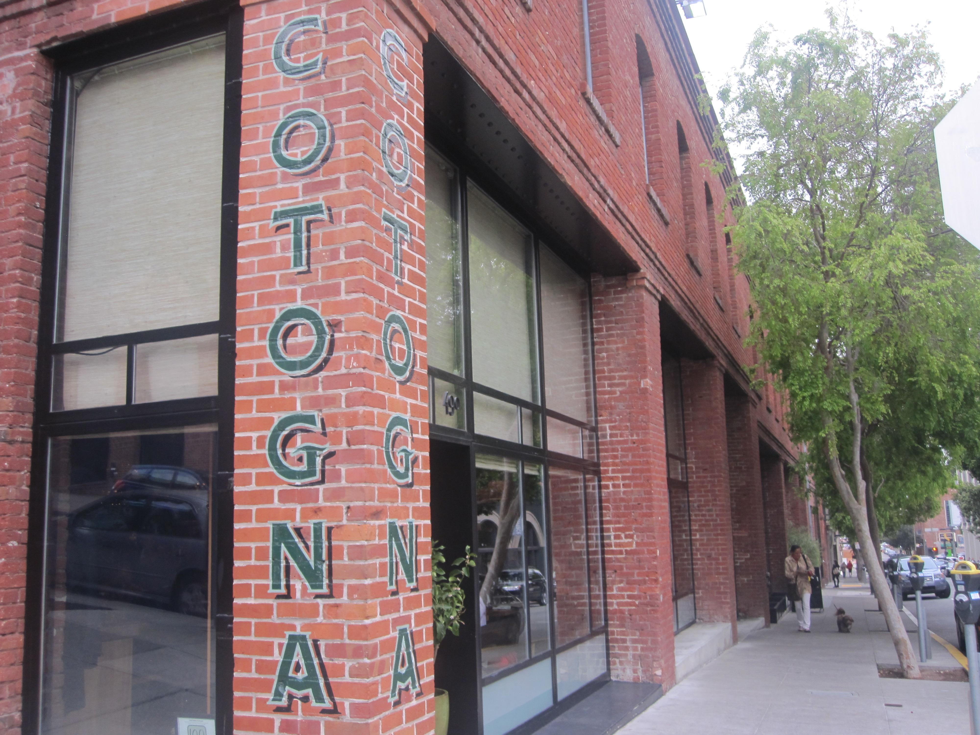 cotogna1